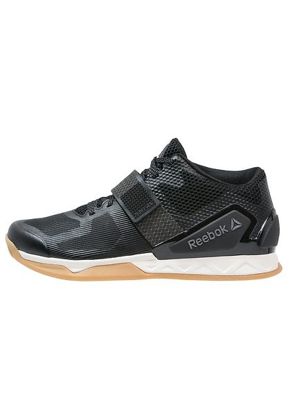 Reebok CrossFit Transition LFT (Uomo)