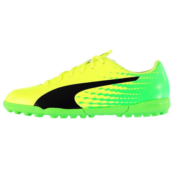 Puma evoSpeed 17.5 TF (Uomo)