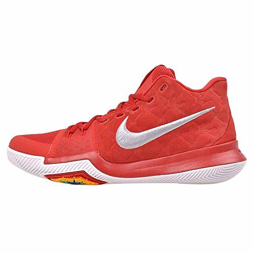 sports shoes 8571d 0686e Nike Kyrie 3 (Men's)