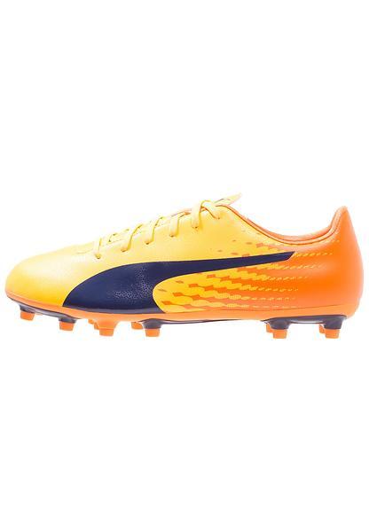 finest selection bfb32 90af1 Historique de prix de Puma evoSpeed 17.5 FG (Homme) Chaussures de football  - Trouver le meilleur prix
