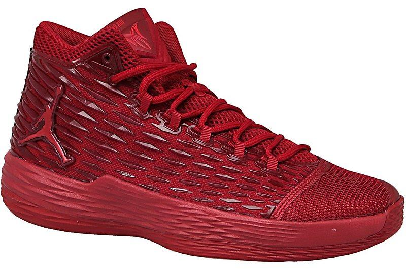 Nike Jordan Melo M13 (Uomo)