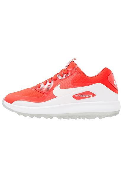 big sale 9bbb8 82c12 Nike Air Zoom 90 IT (Women's)