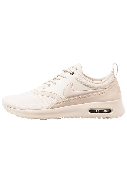 picked up shopping cozy fresh Nike Air Max Thea Ultra SE (Women's)