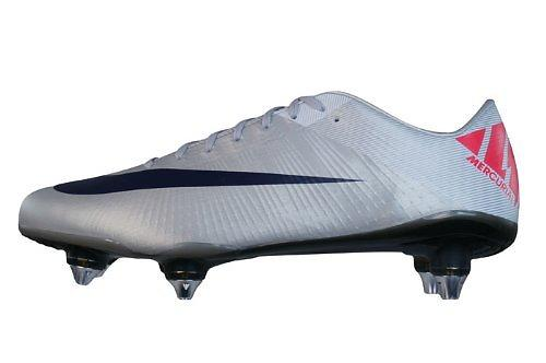 watch a7e38 a6a87 Nike Mercurial Vapor Superfly III SG (Men's)