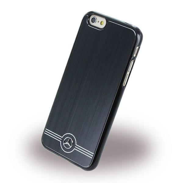 Mercedes Benz Aluminium Case for iPhone 6/6s