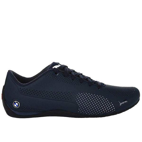 Puma BMW Drift Cat 5 Ultra (Uomo)