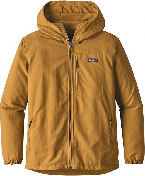 Patagonia Tezzeron Jacket (Uomo)