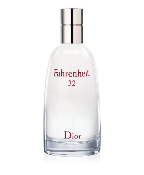 Dior Fahrenheit 32 edt 100ml