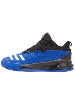 Adidas Street Jam 3 (Uomo)