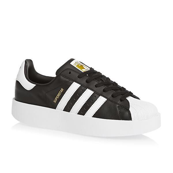 Adidas Originals Superstar Bold (Donna)