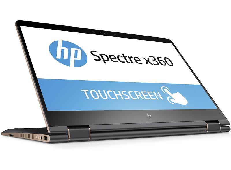 hp spectre x360 15 bl000nf au meilleur prix comparez les offres de ordinateur portable sur. Black Bedroom Furniture Sets. Home Design Ideas