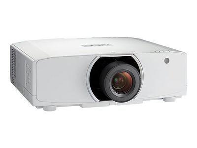 NEC PA803U