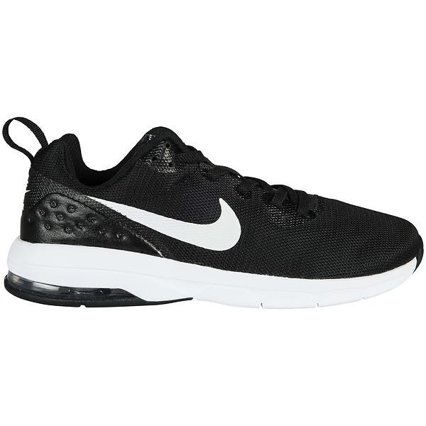 9eeae528380833 Prisutveckling på Nike Air Max Motion PSV (Unisex) Fritidssko   sneaker  barn junior - Hitta bästa priset