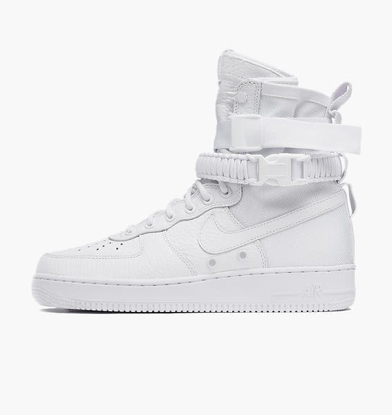 Nike Special Field Air Force 1 QS (Uomo)
