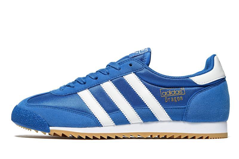 save off 68305 8ef78 Adidas Originals Dragon Vintage (Unisex) Scarpe casual al miglior prezzo -  Confronta subito le offerte su Pagomeno