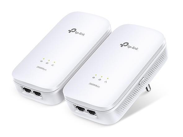 TP-Link TL-PA9020KIT