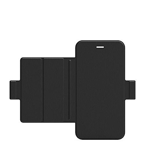 Mophie Hold Force Folio for iPhone 7/8