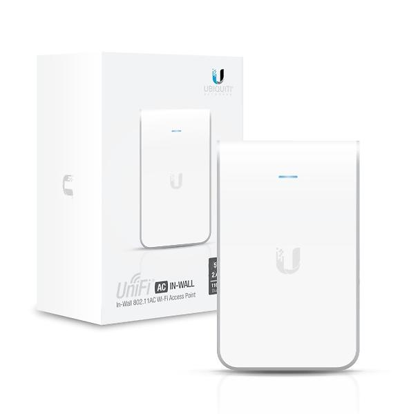 Ubiquiti Networks UniFi AP AC IW