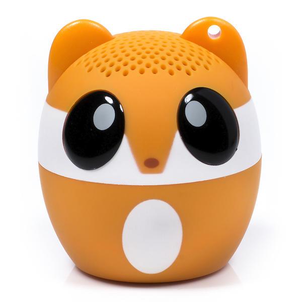 thumbsUp! Fox Speaker