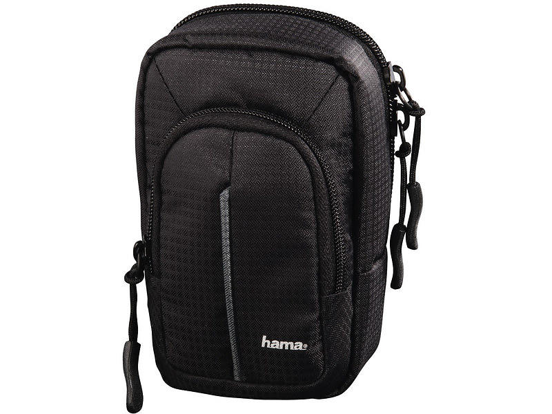Hama Fancy Urban 80M