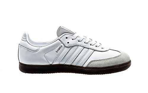 Adidas Originals Samba (Donna)