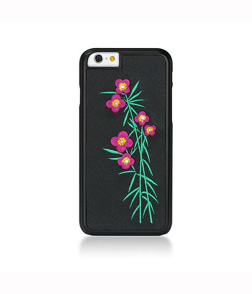 Bling my Thing Flora Vivacity for iPhone 6/6s