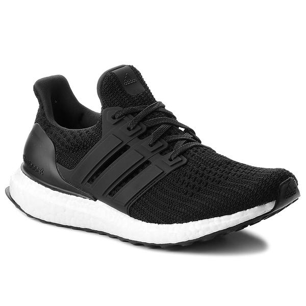 quality design e3f1a f571e Adidas Ultra Boost 2017 (Men's)