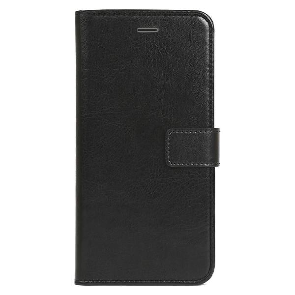 Skech PoloBook for iPhone 7 Plus/8 Plus