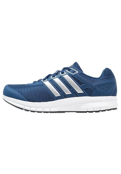 low priced 7a722 9c38d Adidas Duramo Lite (Uomo)