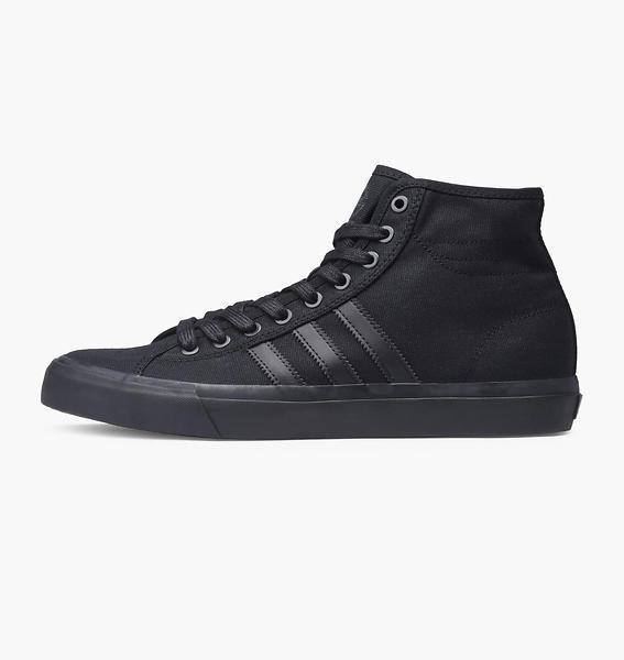 Adidas Originals Matchcourt RX Mid (Uomo)