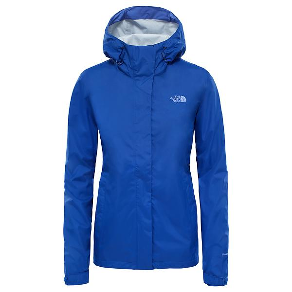 The North Face Venture 2 Jacket (Donna)