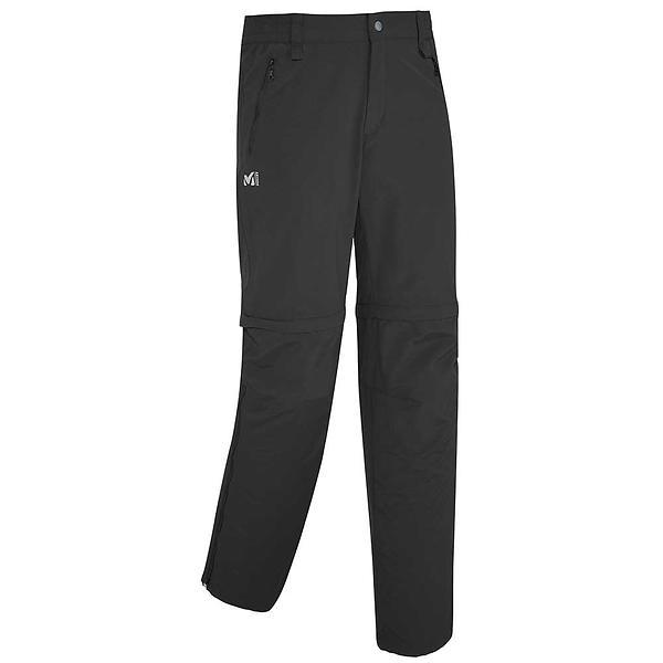 Millet Mount Cleveland Pantaloni Zip Off (Uomo)