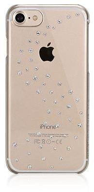 Bling my Thing Milky Way Case for iPhone 7 Plus