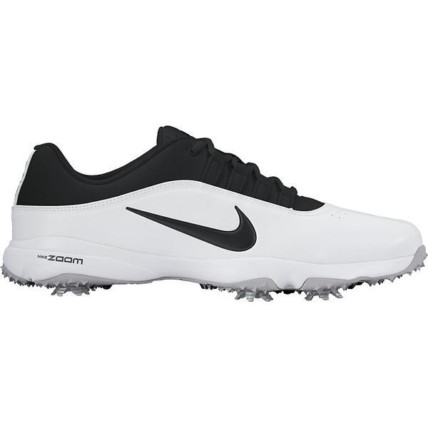 Nike Air Zoom 5 Rival 5 Zoom (Uomo) al miglior prezzo Confronta subito le   b62a9f