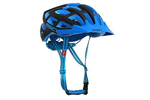 MSC Bikes MTB