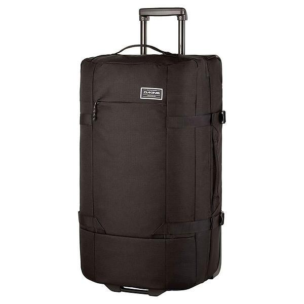 Dakine Split bagaglio a rotelle EQ borsa 75L