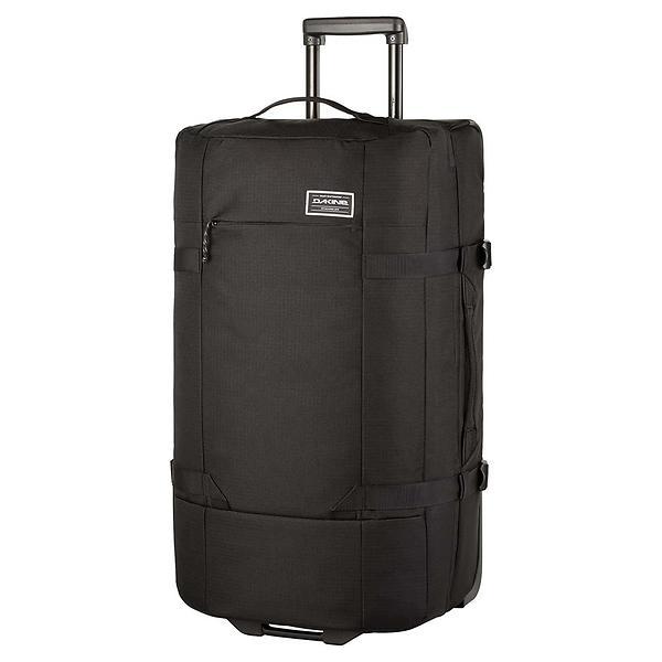 Dakine Split bagaglio a rotelle EQ borsa 100L