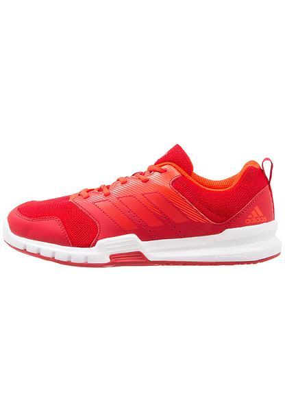 brand new 95480 fd822 Prisutveckling på Adidas Essential Star 3.0 (Herr) Sportsko för inomhusbruk  - Hitta bästa priset