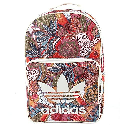 check out 19357 9153b Adidas Originals Classic Backpack (BK7041)