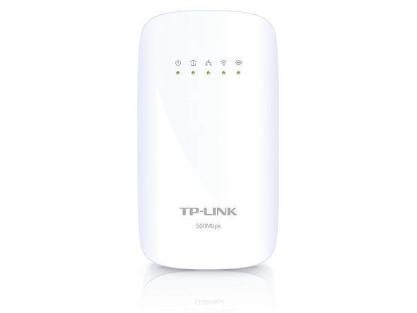 TPLink TLWPA4530