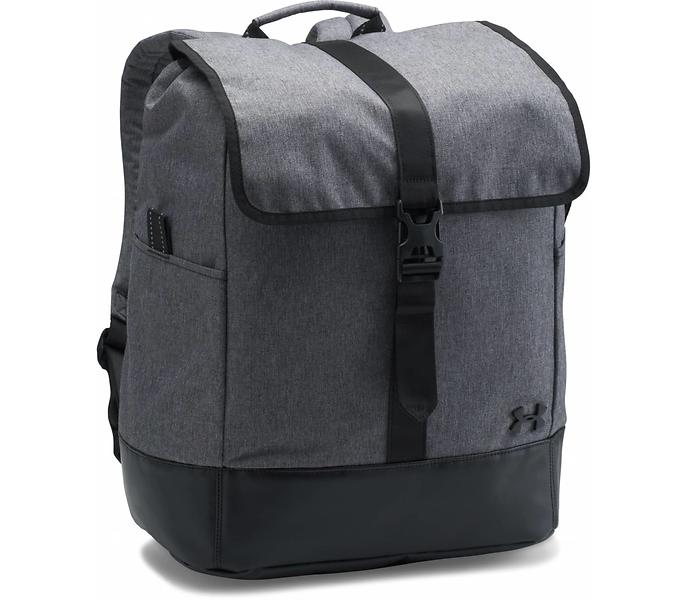 Under Armour Downtown Backpack (Donna)