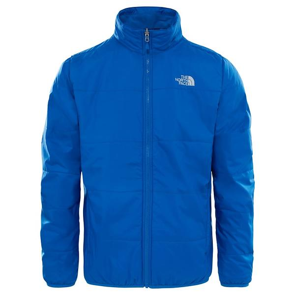 The North Face Waucoba Jacket (Uomo)