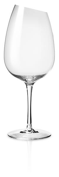 best pris p eva solo magnum vinglass 90cl glass sammenlign priser hos prisjakt. Black Bedroom Furniture Sets. Home Design Ideas