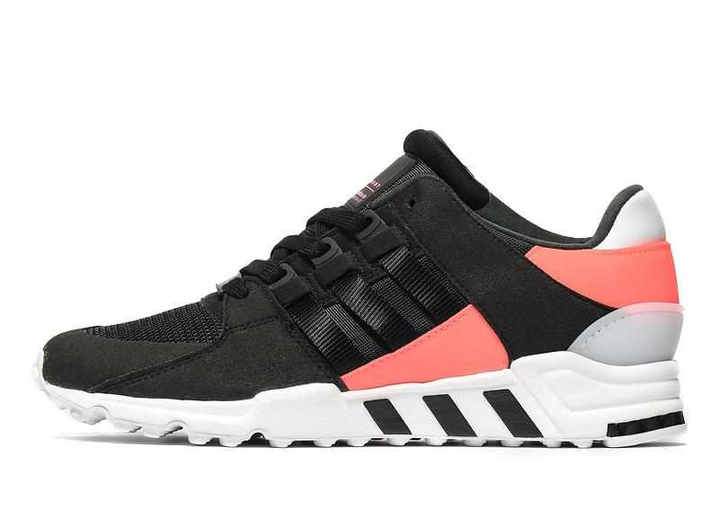 newest 39a0b a74e3 Prisutveckling på Adidas Originals EQT Support RF (Herr) Fritidsskor   sneakers - Hitta bästa priset