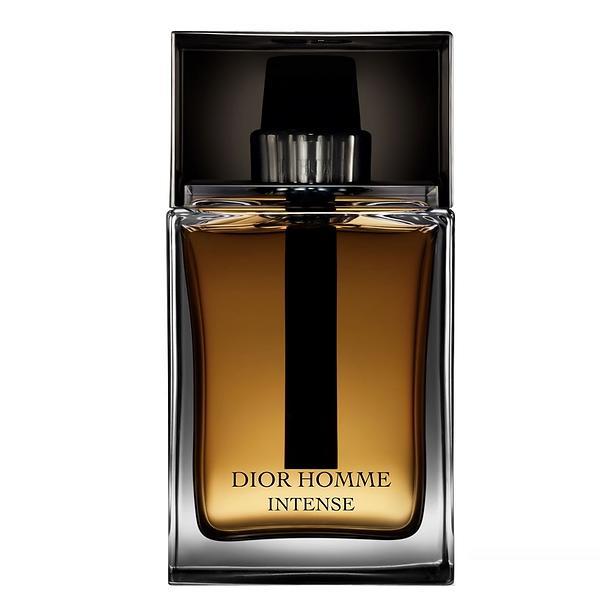 Dior parfym herr