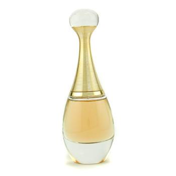 Dior J'adore L'Absolu edp 50ml