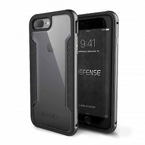 X-Doria Defense Shield for iPhone 7 Plus/8 Plus