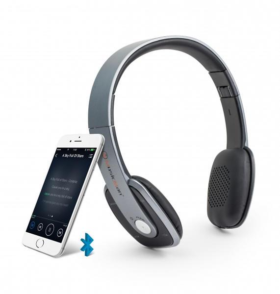 Technaxx MusicMan BT-X27