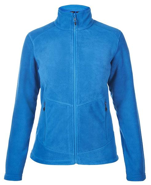 Berghaus Prism 2.0 Fleece Jacket (Donna)