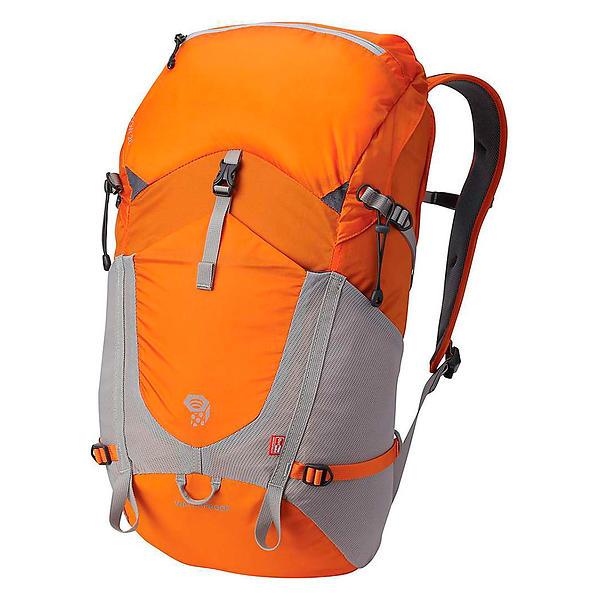 2226078e00bbb Jämför priser på Mountain Hardwear Rainshadow OutDry 18 Ryggsäck - Hitta  bästa pris på Prisjakt